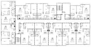 residential floor plans apartment building floor plans apartments in winona
