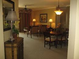 4 bedroom condos great room 4 bedroom condo picture of lighthouse key resort