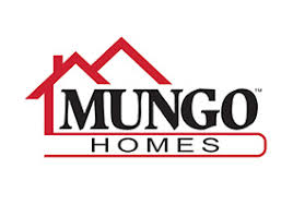 Mungo Homes Floor Plans Grand Strand New Home Guide Mungo Homes New Home Builder In