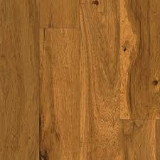 Laminate Flooring Denver Armstrong Hardwood Flooring Denver Colorado Springs Boulder
