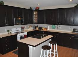 Kitchen Cabinets Minnesota Amish Kitchen Cabinets Minnesota Kitchen Yeo Lab
