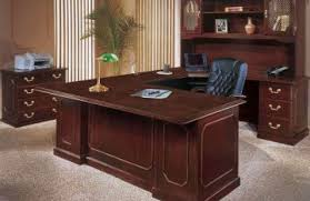 Kathy Ireland Dining Room Furniture Kathy Ireland Desk Furniture Premier Surgeon