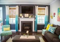 Accessories For Living Room by Long Living Room Decor Home Design Ideas