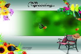 wedding wishes kerala wedding backgrounds abdonlinemedia