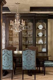 Showcase Design Side Dining Rooms Kitchens Ideas Built In Half Walls Design Photos