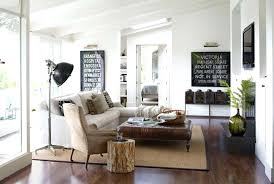 ranch home decorating ideas western ranch home decor cozy living