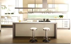 island lighting kitchen modern kitchen island lighting kitchen lighting design best home