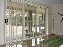 well designed vertical blinds the shutter guy