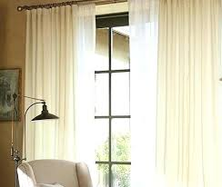 Curtain Hanging Ideas Curtain Hanging Ideas Interesting Hanging Curtains From Ceiling