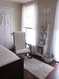 Nautical Themed Bedroom Ideas Baby Nursery Bohemian Nurserys Wonderful Floating Shelves 1 Loversiq