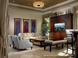 Decorating Florida Homes Magnificent Interior Design Florida Collection About Home