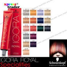 can you mix igora hair color schwarzkopf professional igora royal permanent colour hair dye