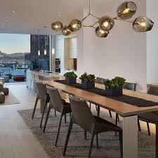 dining room pendant light vintage loft industrial pendant lights black gold bar stair dining