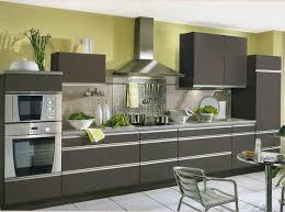 Grey And Green Kitchen Grey Modern Kitchen Design Design Ideas Photo Gallery