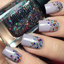 winter nail art images 2017 http www fashioncluba com 2017 01