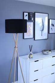 best 25 light blue bedrooms ideas on pinterest light the 25 best dulux grey ideas on pinterest dulux grey paint light