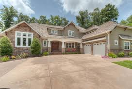 Styles Of Homes by Real Estate For Sale In Southwest Missouri Architectural Styles Of