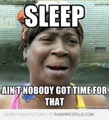Sweet Brown Meme - sweet brown ain t nobody got time for that image gallery know