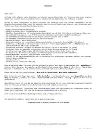 Rgt Bad Neustadt 38612441 Notfallplan Uberleben Komplett 1 Pdf