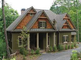 energy efficient mountain house plans home pattern