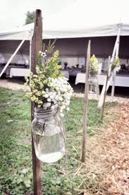 country chic wedding nobby country chic wedding beautiful at the lange farm rustic