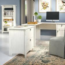 T Shape Desk L Shaped Desk L Shape Desk L Shaped Desk Bow Shaped Office Desk