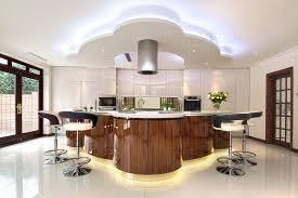 meuble de cuisine porte coulissante cuisine meuble cuisine porte coulissante fonctionnalies artisan