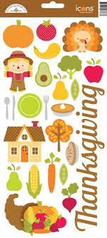 thanksgiving stickers 55 best thanksgiving stickers images on sticker
