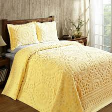 Yellow And Grey Bed Set Yellow Comforters Bedding Sets For Bed Bath Jcpenney