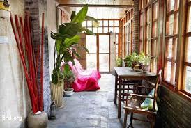 asian home interior design southeast asian inspired home ideas interior designing ideas
