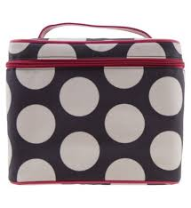 Make Up Vanity Case Bags U0026 Organisers Make Up Beauty U0026 Skincare Boots Ireland
