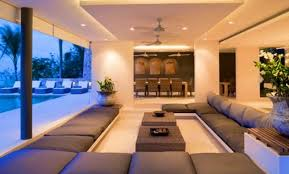 chambre spa privatif ile de chambre avec privatif ile de stunning avec