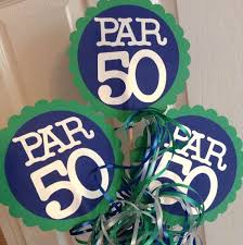Centerpieces 50th Birthday Party by 57 Best 50th Birthday Decoration Ideas Images On Pinterest 50th