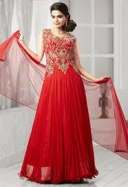 party dresses boutique dress3 tremendous party dresses photo inspirations for