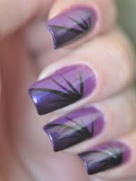 20 beautiful nail designs pictures