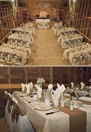 Trevor Barn Wedding 1857 Best Wedding Bridal Shower U0026 More Images On Pinterest