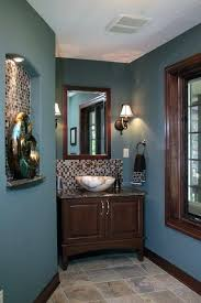 brown and blue bathroom ideas blue and brown bathroom blue brown and white bathroom ideas