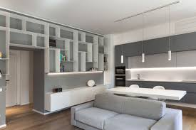Best Home Designs 69 Best Minimalist Design Images On Pinterest Minimalist Design