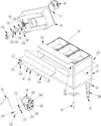 vollrath steam table manual general information