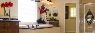 bathroom remodel design bathroom remodeling renovation and design contractor