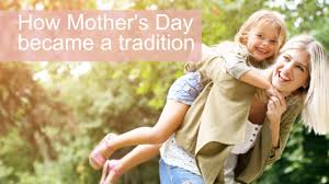 100 mothers day 2017 quotes happy daughter and inspirational