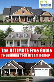 build your house free best 25 build your home ideas on beautiful