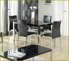 black high top kitchen table black high top kitchen table and chairs home design ideas