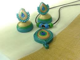 quilling earrings tutorial pdf free download 53 paper jewellery earrings 18 paper quilling earrings guide