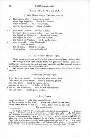 zaubersprüche file althochdeutsche zaubersprüche 01 jpg wikimedia commons