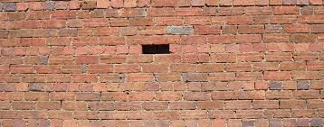 Brick Wall Meme - dad is my job just another brick in the wall