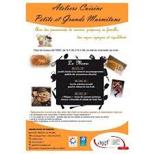 atelier cuisine parent enfant atelier cuisine parent enfant sélestat atelier culinaire pour