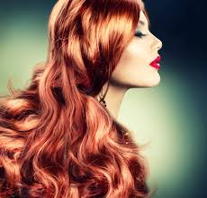want a hairstyle discover difference between ombre