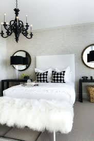 pictures for bedroom decorating white bedroom decorating ideas pictures kerrylifeeducation com