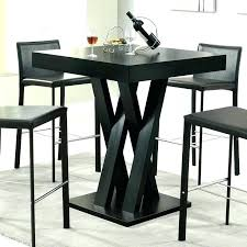 small dining table set for 4 black square dining table set small square dining tables me for